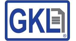 GKL - Registered Agent/Filings, Inc.